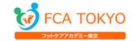 FCA TOKYO