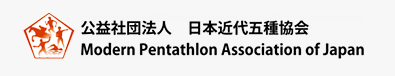 Modern Pentathlon Association of Japan